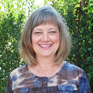 Image of Diane Castens